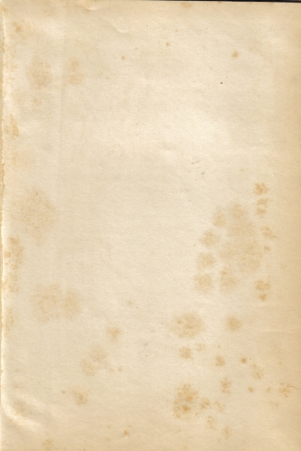 Old_Paper_Texture_by_caminopalmero
