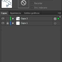 3 claves para hacer trazados en Illustrator
